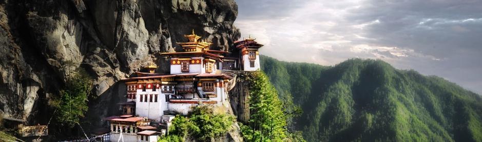 Meditationsgruppe Padmasambhava