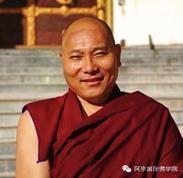 Adzom Jurmey Jamtso Rinpoche 3